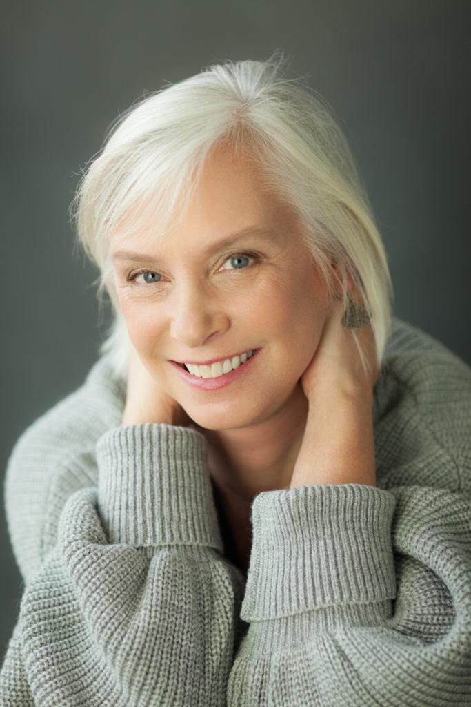 Joannie Stangeland
