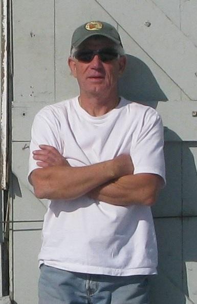 Mike Hiler